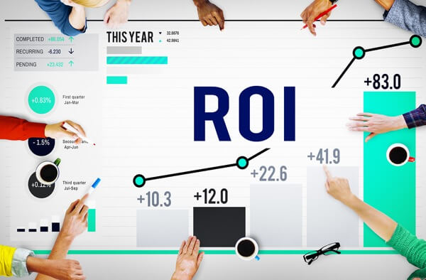 How-To-Prove-Content-Marketing-ROI-For-Your-Business