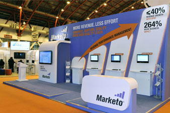 marketo-img-1