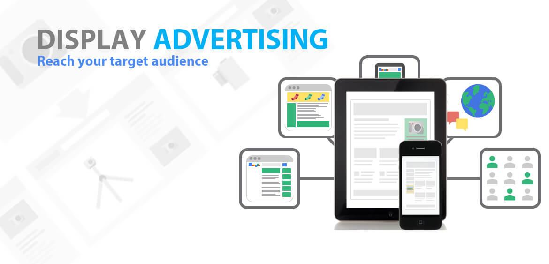 display-advertising-1-2