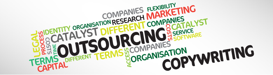 outsourcing-marketing