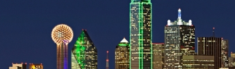 <strong>Digital Summit Dallas</strong><br>December 8-9 Irving Convention Center Dallas, TX