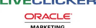 Webinar: 'Can't Miss' Tactics for Mobile Optimized Emails February 25, 2016  Online Webinar