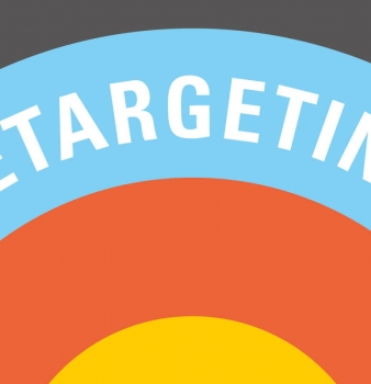 2016 Retargeting Tactics – Which One Works?
