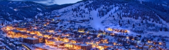 <strong>Email Insider Summit</strong><br>PARK CITY, UT DECEMBER 6<br>at Stein Eriksen Lodge